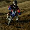 barnikow_rpmx_pitbike_091507_007