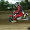 bergholz_rpmx_pitbike_091507_105
