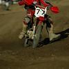 dery_rpmx_pitbike_091507_012