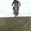 barnikow_rpmx_pitbike_091507_058