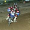 barnikow_rpmx_pitbike_091507_080