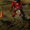 bergholz_rpmx_pitbike_091507_036