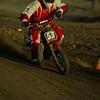 firestone_rpmx_pitbike_091507_066