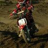 firestone_rpmx_pitbike_091507_047