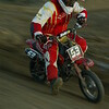 firestone_rpmx_pitbike_091507_069