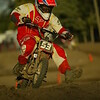 firestone_rpmx_pitbike_091507_065