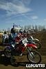 zupko_memorial_rpmx032507_100