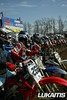 zupko_memorial_rpmx032507_103