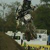 brzostowski_rpmx_pitbike_100507_046