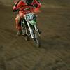 darr_rpmx_pitbike_100507_104