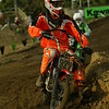 darr_rpmx_pitbike_100507_002