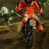darr_rpmx_pitbike_100507_005