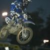 burnett_rpmx_pitbike_100507_114