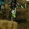 cusson_rpmx_pitbike_100507_010