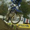burnett_rpmx_pitbike_100507_042