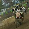 betsch_rpmx_pitbike_100507_091