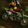 cusson_rpmx_pitbike_100507_031