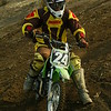 cusson_rpmx_pitbike_100507_024