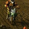 cusson_rpmx_pitbike_100507_035