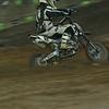 brzostowski_rpmx_pitbike_100507_092