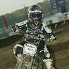 brzostowski_rpmx_pitbike_100507_040