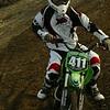 clark_rpmx_pitbike_100507_023