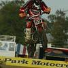 barrikow_rpmx_pitbike_100507_043
