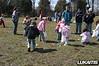 kids_rpmxvl032507_044