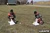 kids_rpmxvl032507_052