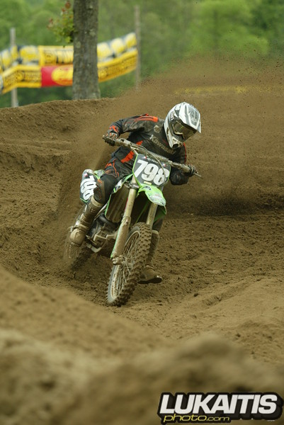 ainsworth_southwick_2007_324