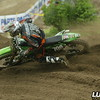 ainsworth_southwick_2007_386