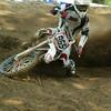 balbi_southwick_2007_654