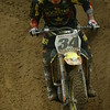 adams_southwick_2007_435