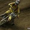 adams_southwick_2007_475