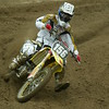 browning_southwick_2007_197