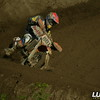 alessi_southwick_2007_606