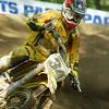 adams_southwick_2007_659