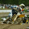 browning_southwick_2007_306