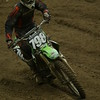 ainsworth_southwick_2007_126