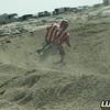 carroll_Thunder_in_the_sand_1007_209