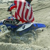 carroll_Thunder_in_the_sand_1007_203