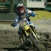 camarillo_Thunder_in_the_sand_1007_182