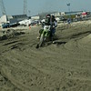 brzostowski_Thunder_in_the_sand_1007_089