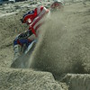 carroll_Thunder_in_the_sand_1007_204