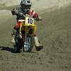 carroll_Thunder_in_the_sand_1007_070
