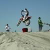 blessing_Thunder_in_the_sand_1007_163
