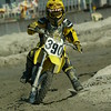 amato_Thunder_in_the_sand_1007_077