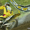 adams_unadilla_2007_201