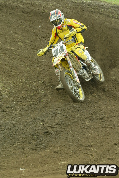 adams_unadilla_2007_663