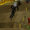 ainsworth_unadilla_2007_415